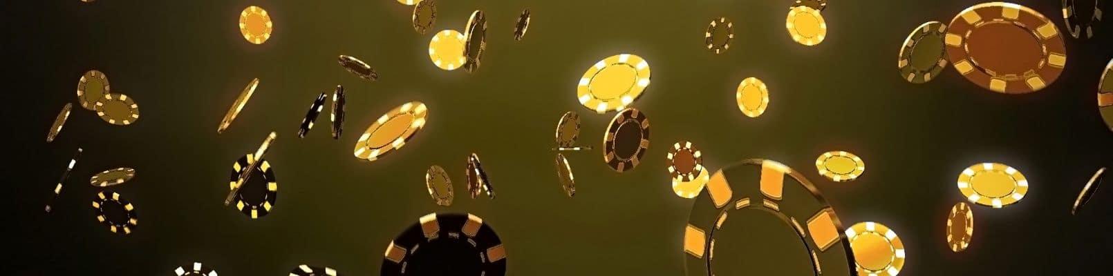 microgaming slot in colaborare cu superbet
