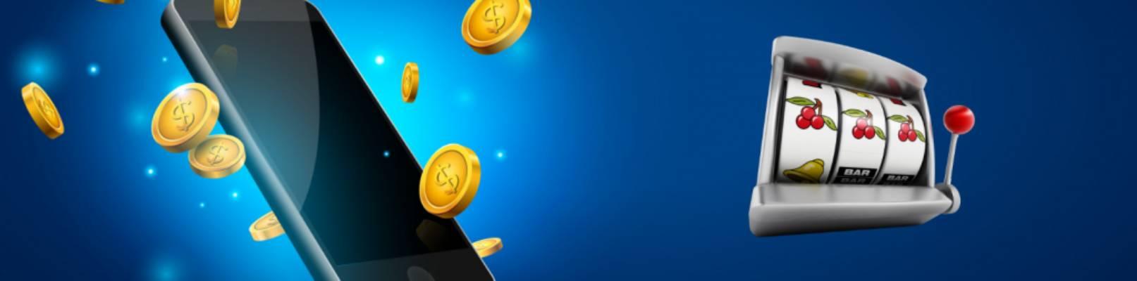 maxbet casino online pe mobil