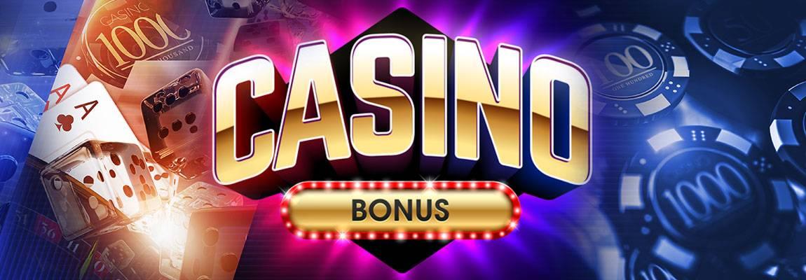 cele mai mari oferte de bonus casino online