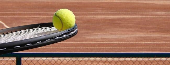 pariuri roland garros 2020 meci tenis