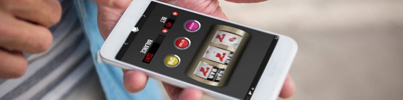 platinum casino app online