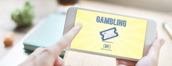 jocuri platinum casino mobile