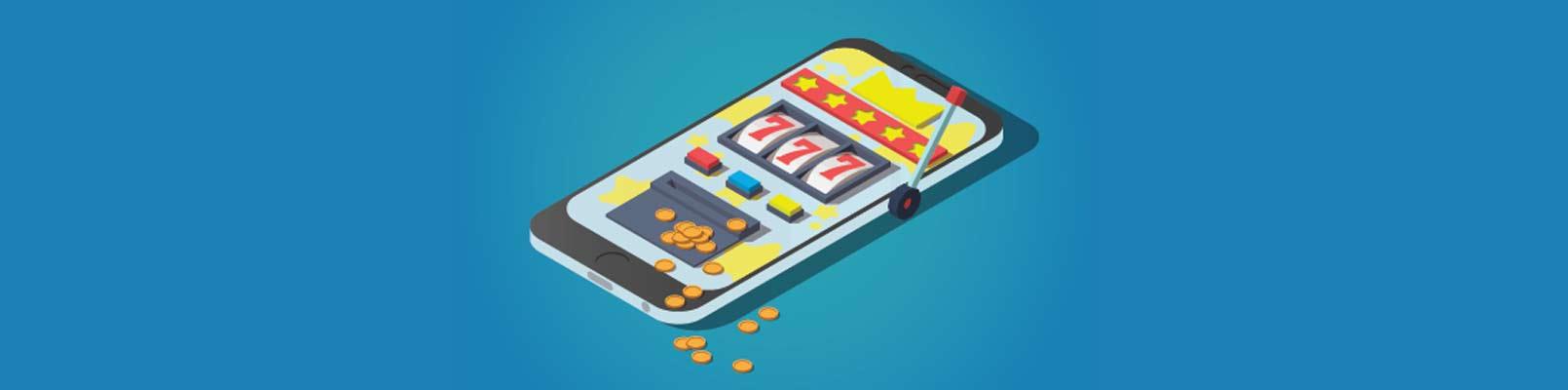 jocuri princess pe mobil
