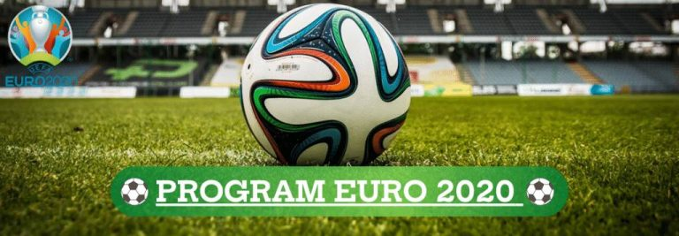 informatii despre program euro 2020 meciuri online