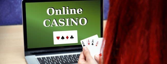 promotii baumbet casino online