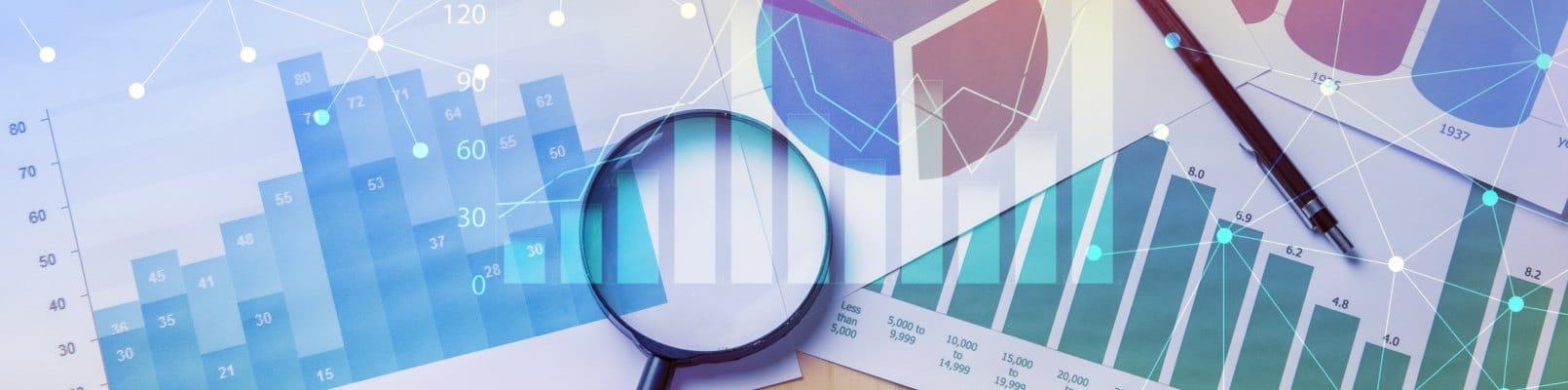 promotii cu premii betano research