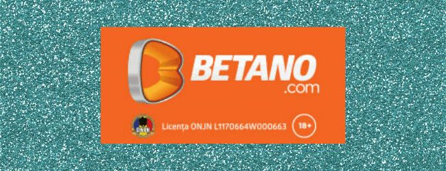 logo promotii betano casino