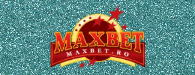 oferte si promotii maxbet