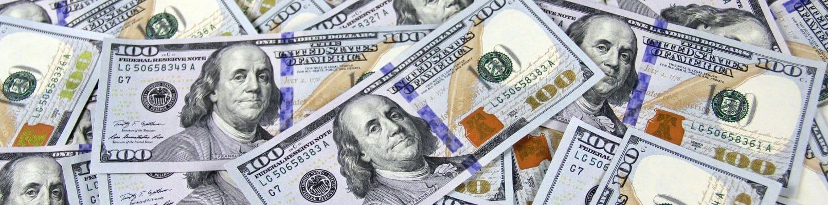 premii unibet cu premii cash