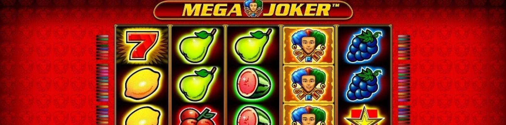 sanse de castig casino online