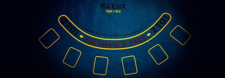reguli blackjack casino online