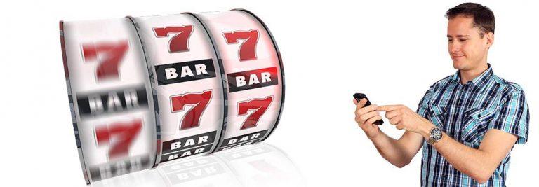 rotiri gratuite la cazinouri online