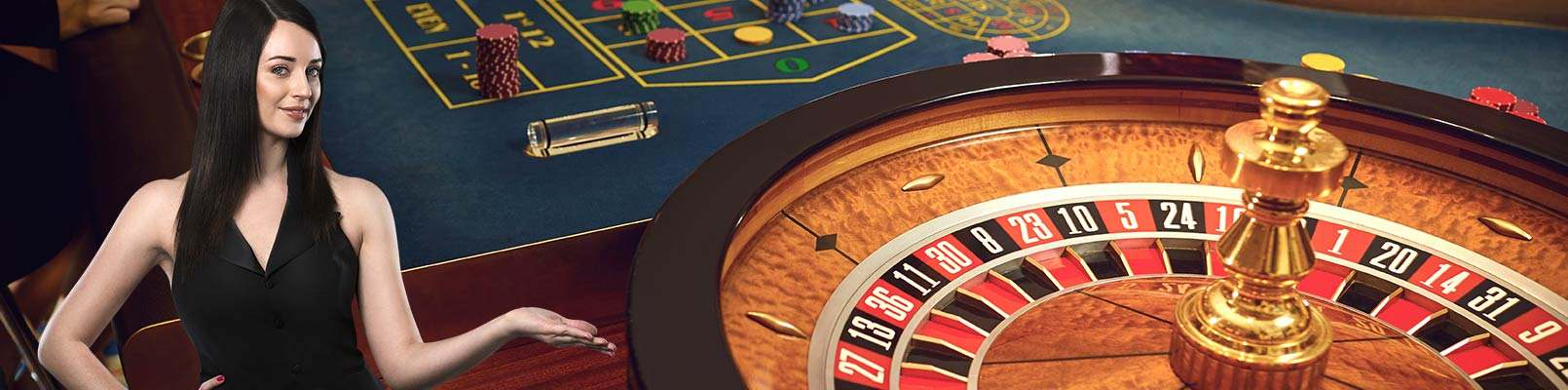 casino ruleta live