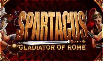joc de tip slot online spartacus