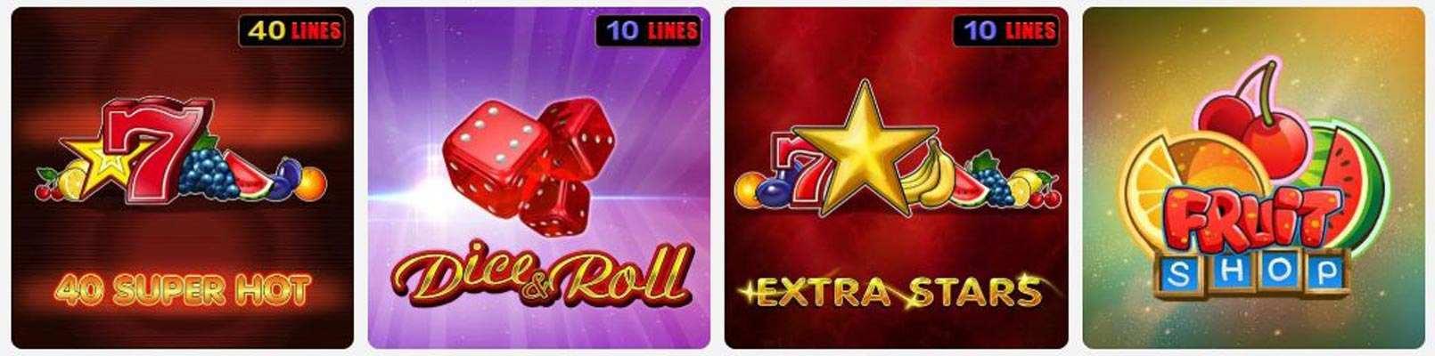 sloturi cu free spins casino