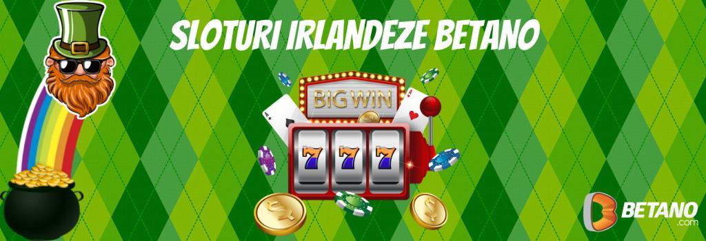 joc online stacks o gold sloturi irlandeze betano