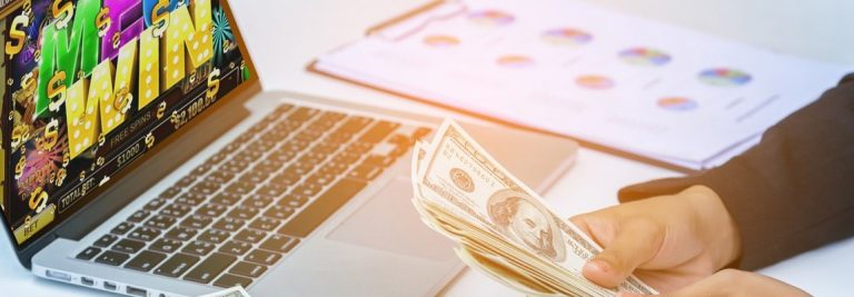 tabele plata pentru oferte