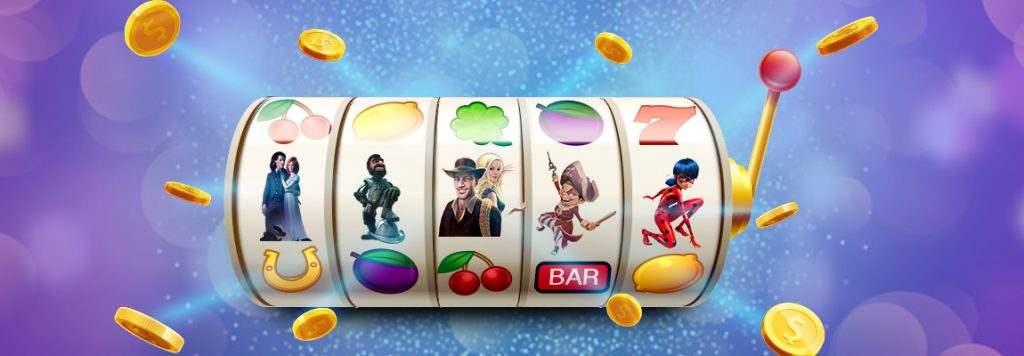 garantia pe super casino sloturi