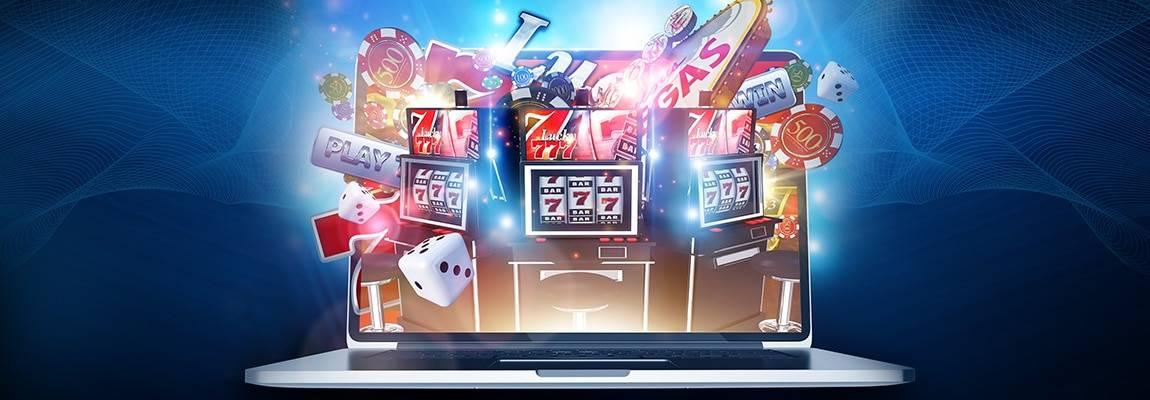 tipuri de sloturi online la casino