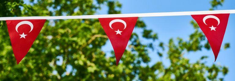 top seriale turcesti online