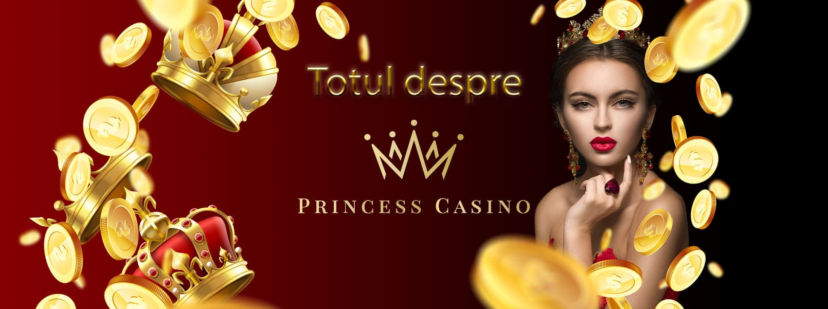 păreri princess casino