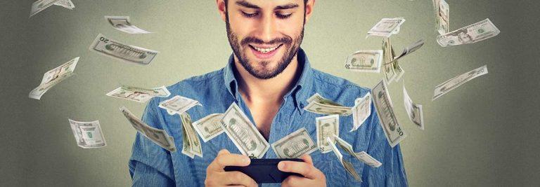 tranzactii la joc casino online