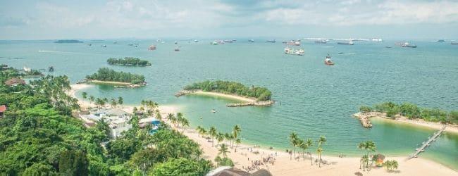 covid si turism 2020