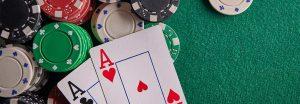 jocuri de casino de strategie online