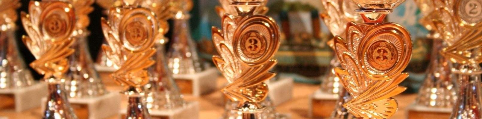 SBC Awards 2020 nominalizari si premii
