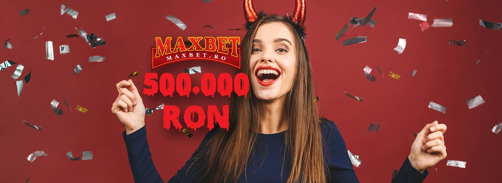 turneu de halloween maxbet