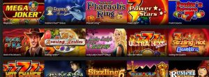 renumiti dezvoltatori jocuri de noroc