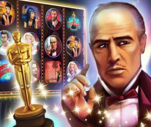 jocuri de noroc inspirate din filme