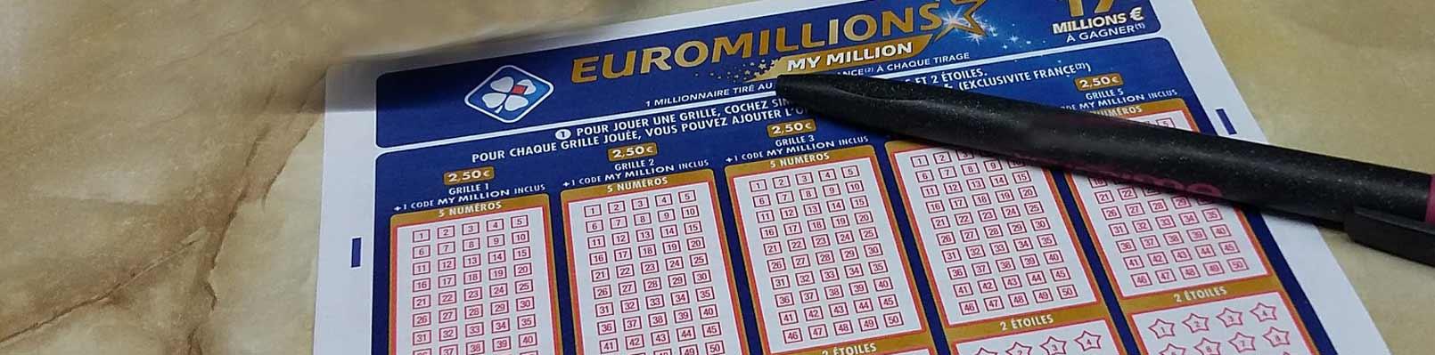 bilete loto online euromillions