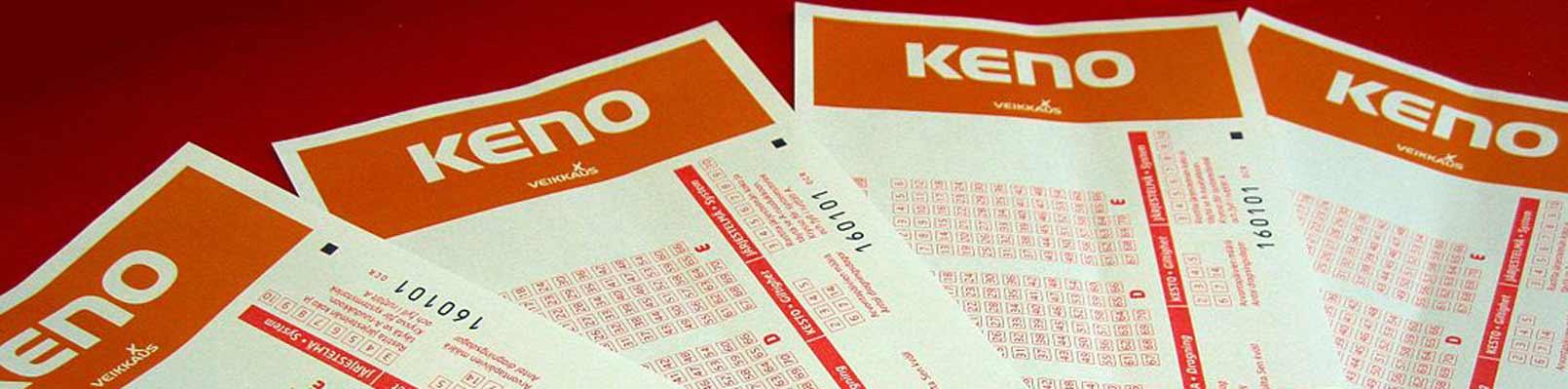 bilete loto online keno germania