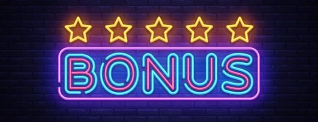 bonus cazinouri online noi