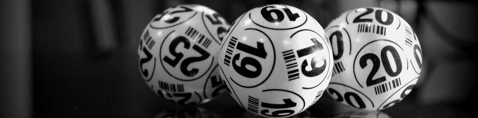 bonus loto case pariuri online