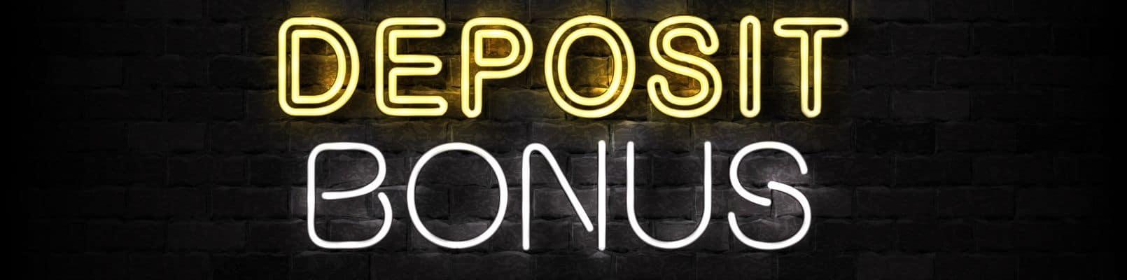 conditii de rulaj platinum casino bonus depunere