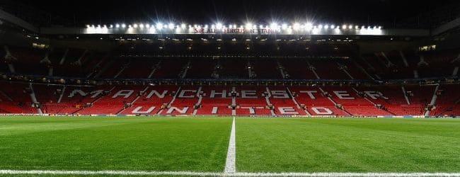 echipe de fotbal anglia manchester united