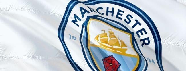 echipe de fotbal din anglia manchester