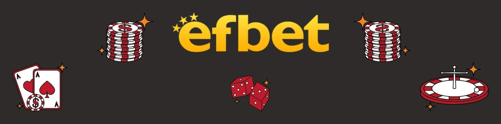 efbet cazinouri online noi