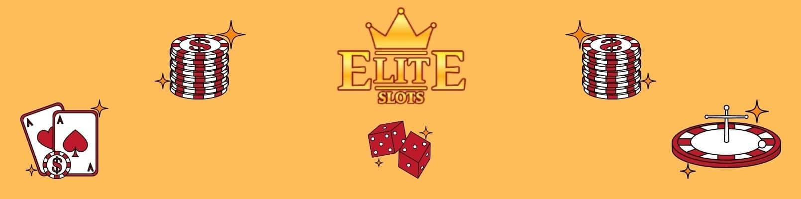 elite slots cazinouri online noi