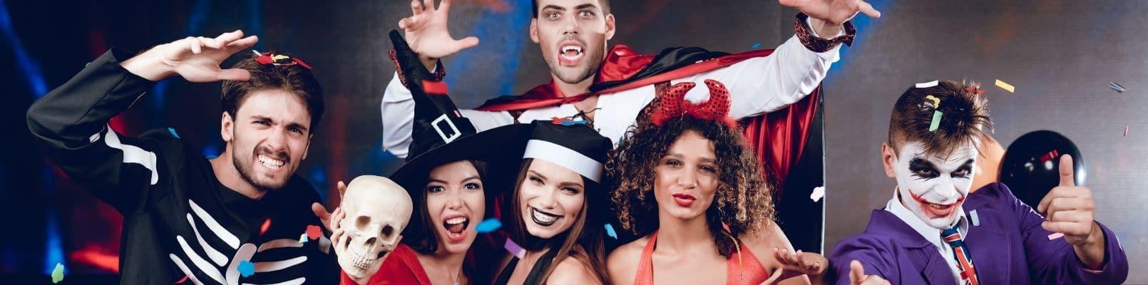 halloween 2020 costume