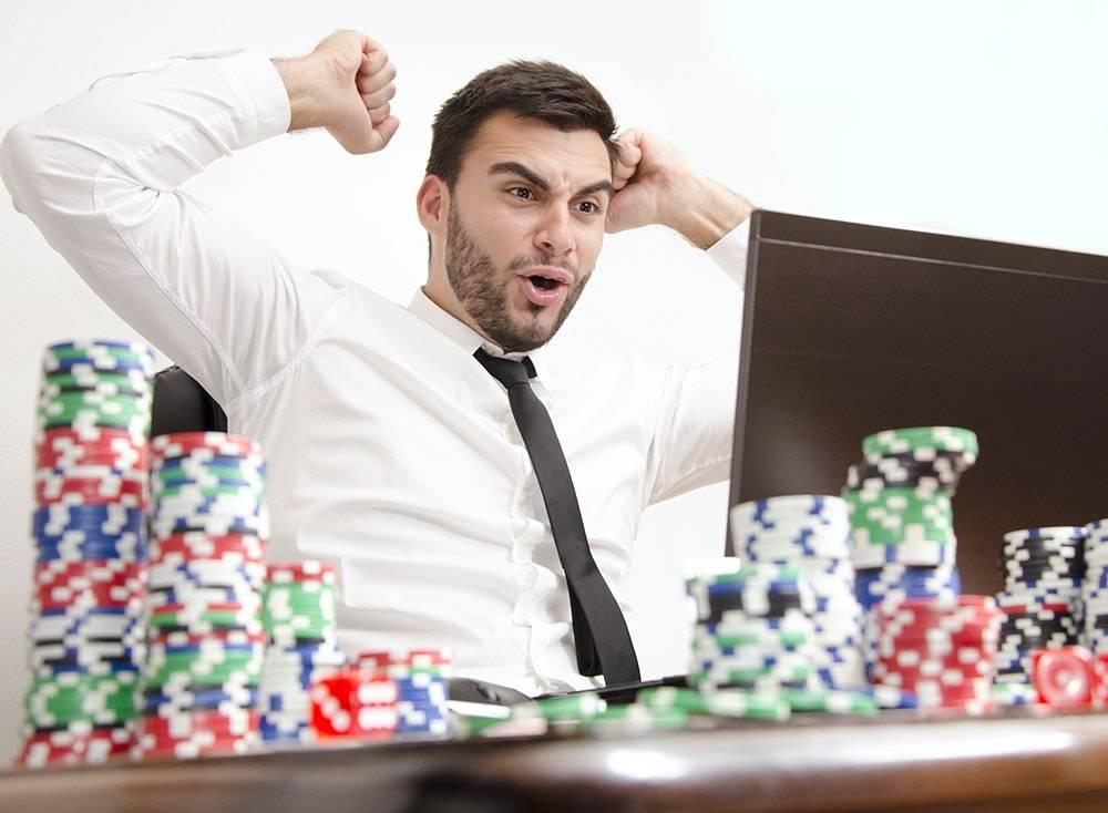 cazinouri jocuri cu bani