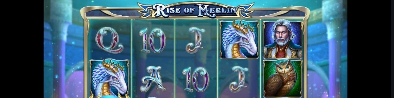 jocuri de casino simple merlin slot