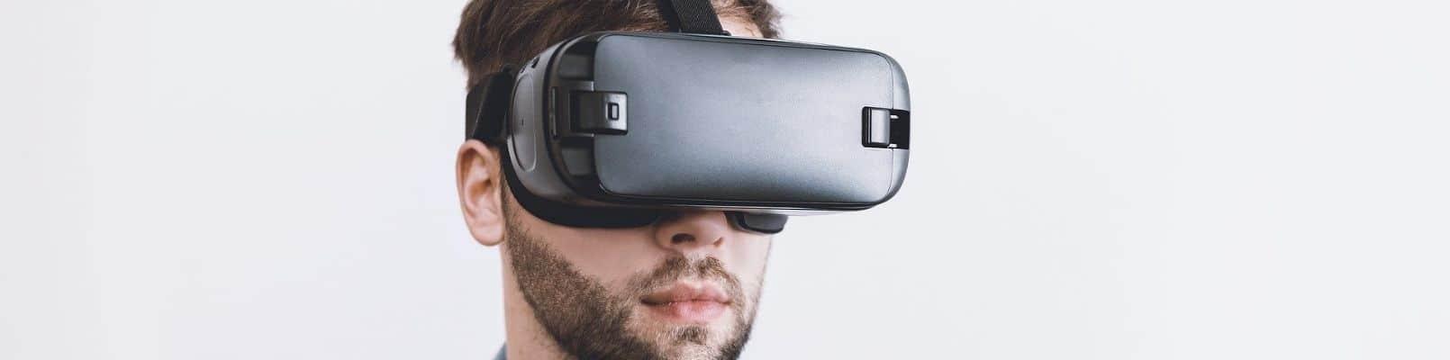 joaca jocuri virtuale