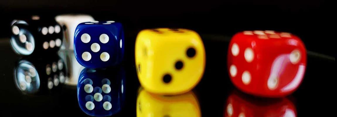 jocuri zaruri casino craps