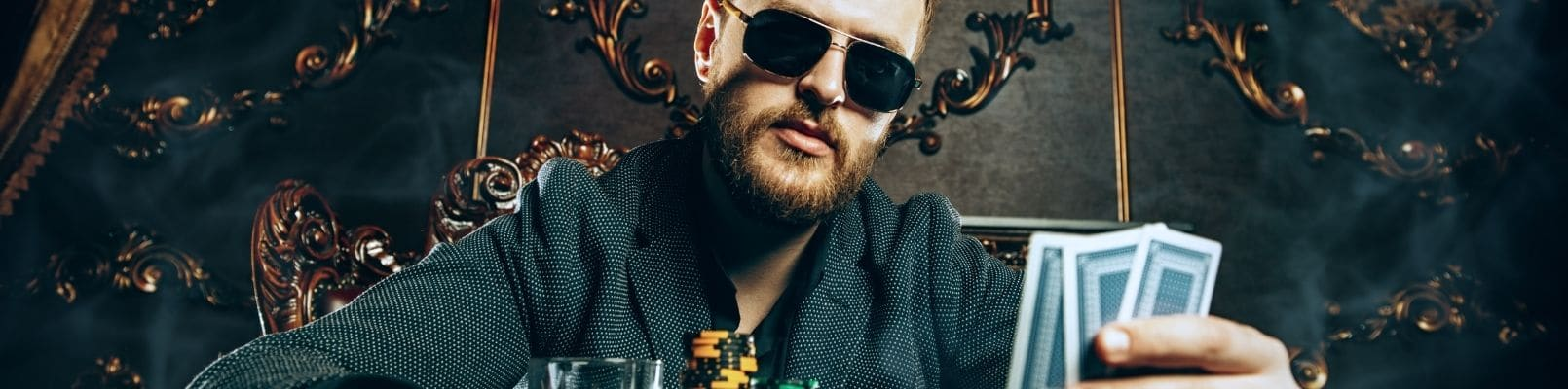 jucator cazinouri online noi