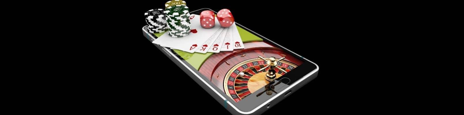 live casino platinum cum functioneaza