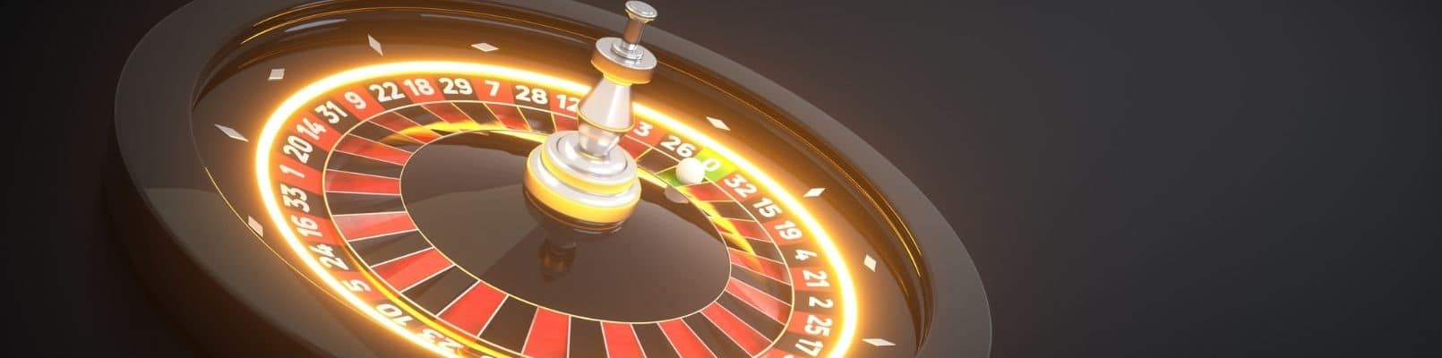 live casino platinum ruleta