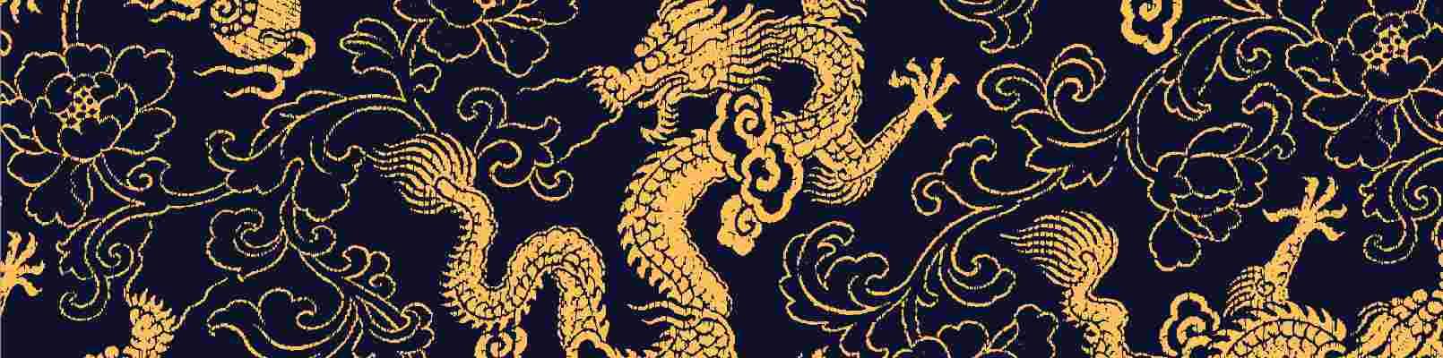 maxbet 88 ron gratis dragon